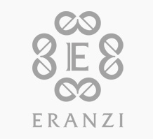 Korean Fashion Online Retailer ERANZI